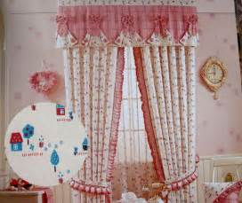 Nursery Curtains Boy Xd Rural Style Children Room Bedroom Curtains Curtain Cloth Boys And Curtain Nursery