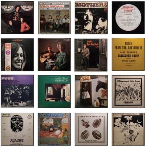 luigi rigotti dischi in vinile da collezione e dischi rari mantova inaugurata la mostra sulla collezione di dischi