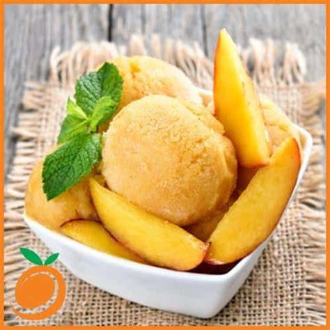 Rf Vanilla 30ml rf peachy mint the vaper