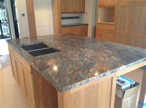 Granite Countertops Richmond Bc by 14 Best Images About Artistic Design Richmond Va
