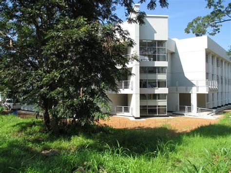 mulungushi university infoapo zambia