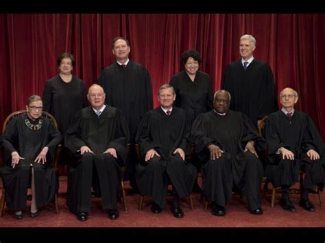 kagan supreme court kagan i the federalist society but democrats