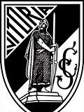 """Результат поиска изображений по запросу """"Эшторил - Витория Гимарайнш Сопкаст"""". Размер: 120 х 160. Источник: emblems.ucoz.com"""