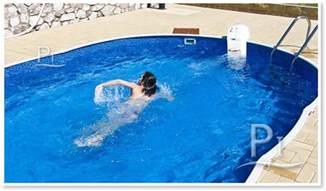 piscine controcorrente piscineitalia nuoto controcorrente per piscine aquajet 1100