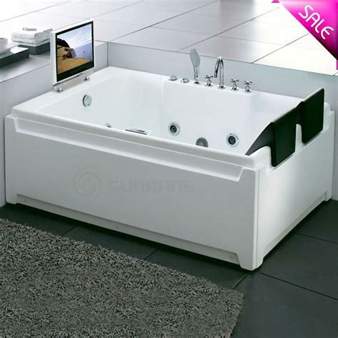 Bathtub On Sale by Sale Bathtub Person Large Sizes
