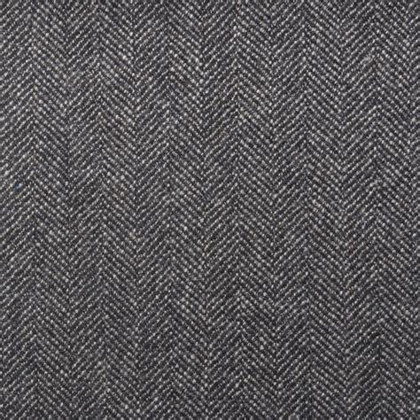 upholstery tweed goodwood herringbone tweed fabric 44517 spruce london