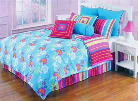 girls bedroom comforter sets kids furniture stunning twin bed sets for girl modern
