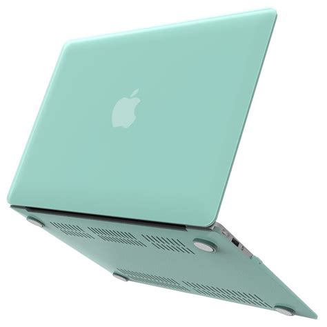 Macbook Air 11 frosted shell apple macbook air 11 inch green