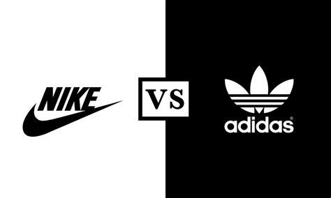 adidas vs nike the adidas v nike scorecard how adidas is outperforming