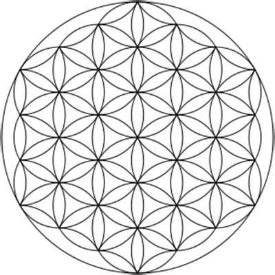 pattern of living meaning free printable geometric coloring pages for adults