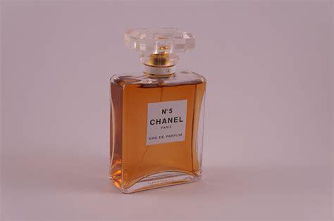Parfum Chanel No 4 chanel no 5 eau de parfum spray by chanel 100 ml 3 4