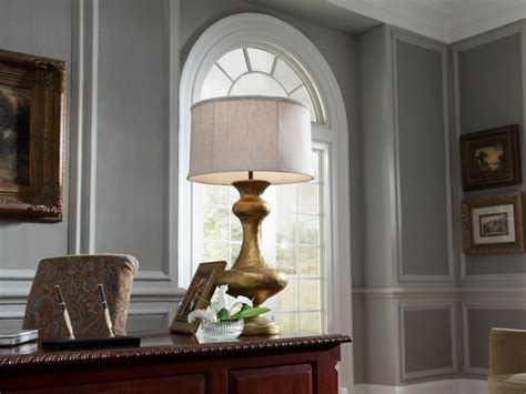colonial style homes interior design details for your colonial office hgtv