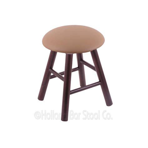 18 Inch Vanity Stool bar stool 18 inch maple swivel vanity stools w cushion rc bar stool co