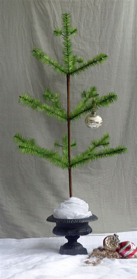 1000 images about feather christmas trees on pinterest