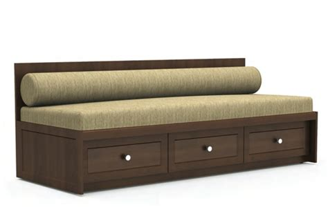 sofa with drawers sofa with drawers pallet sofa plan with drawers diy