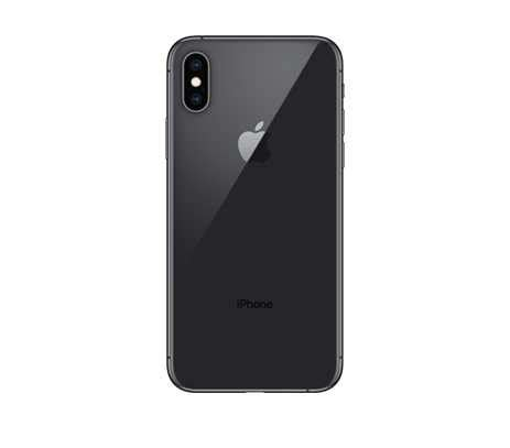 apple iphone xs max 64gb price in pakistan vmart pk