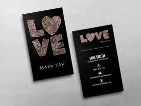 Mary Kay Business Card Template Pics Photos Mary Kay Business Cards