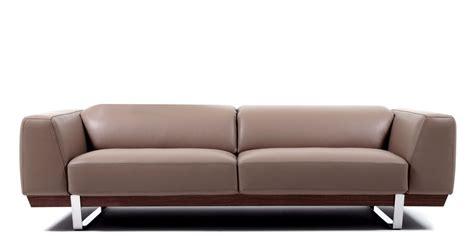 mondo sofa design sofa mondo