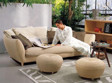 sofa tief haus dekoration - Sofa Tief