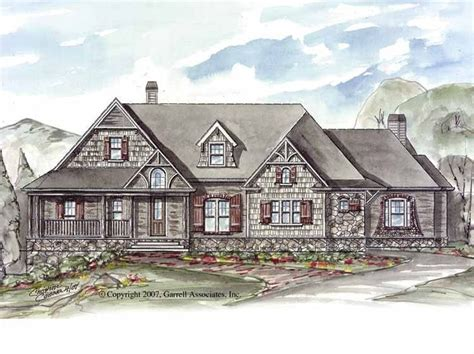 eplans craftsman house plan loads of luxury 4266 36 best 3000 sq foot plans images on pinterest dream