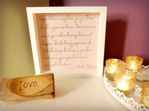 delight your loved ones with housewarming gifts to india 98 best my mum me quotes images on pinterest arm work