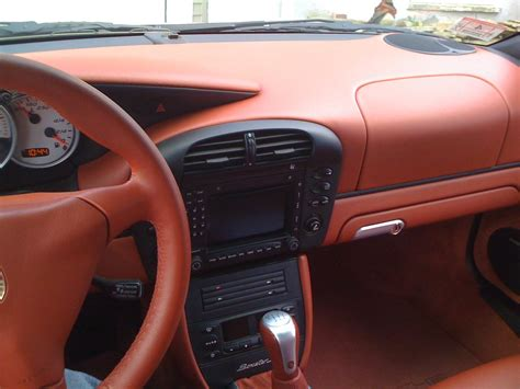 black porsche red interior black interior for red interior 986 forum for porsche