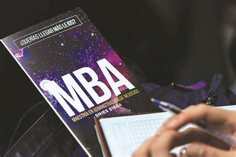 Mba En by Master International Mba En Madrid Requisitos