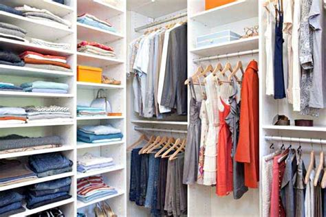 Diy Clothes Closet by Cabinets Shelving Diy Closet Organizer Purchasing Supplies Carpentry Skills Plywood Plus