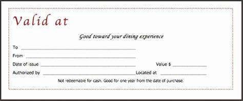 Creative Request Form Template