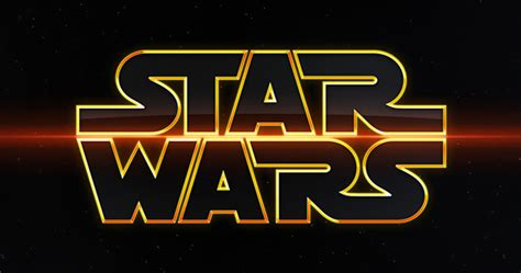 printable star wars logo star wars clip art clipartion com