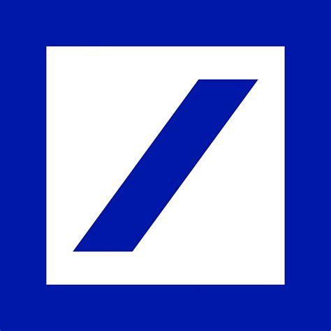 bkk deutsche bank loop deutsche bank artmag 96 news 196 sthetik ist ordnung