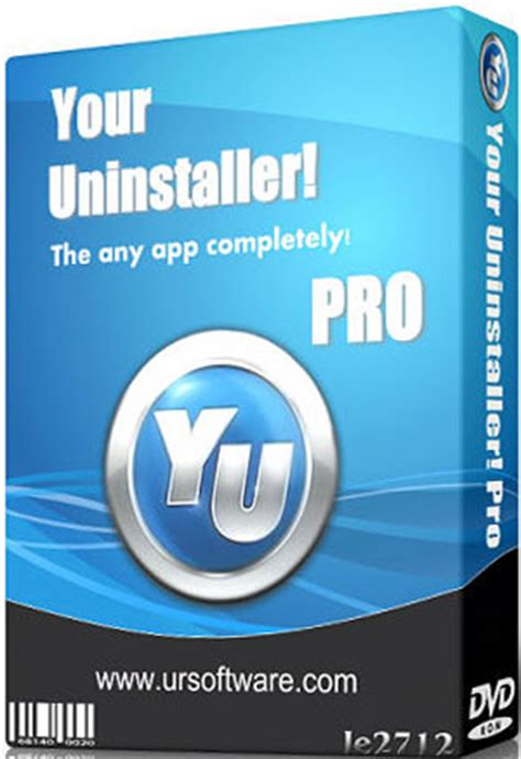download full version your uninstaller your uninstaller full latest version free download for