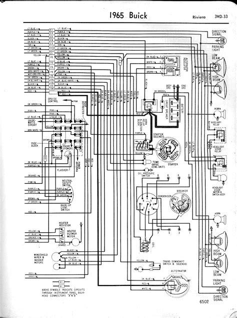 old car manuals online 2003 buick lesabre transmission control 1968 buick lesabre fuse box diagram wiring diagram manual