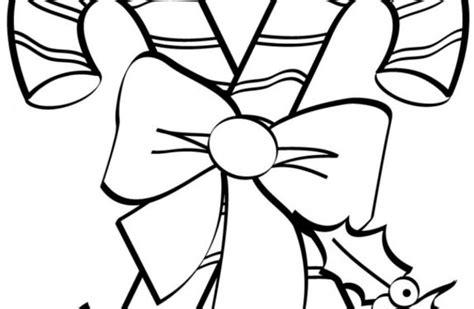 imagenes navideñas para colorear faciles dibujos para colorear adornos de navidad dibujos para