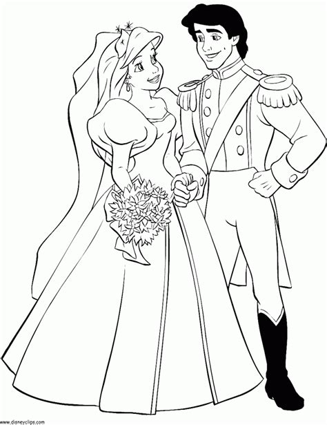 coloring page ariel coloring pages best coloring pages for