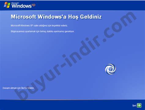 download windows xp service pack 3 build 5512 final windows xp service pack 3 build 5512 final free download
