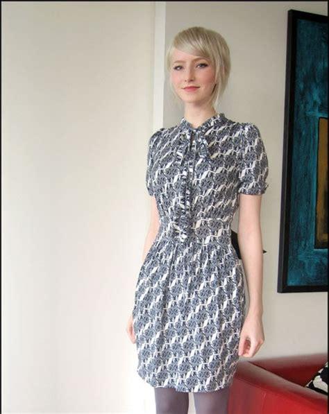Fashion Newsletter Wardrobe Remix by Lorajean S Magazine Fashion Friday Or Monday Wardrobe