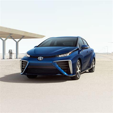 Ricart Toyota Corolla 2017 P 225 3