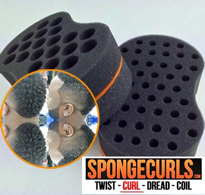 can you by a hair sponge at walmart hair sponge twist for african american hair