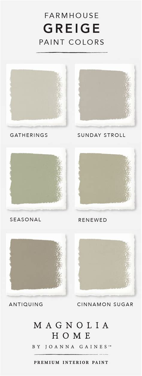 magnolia homes paint colors 25 best ideas about warm gray paint on pinterest sherwin williams gray gray paint colors and