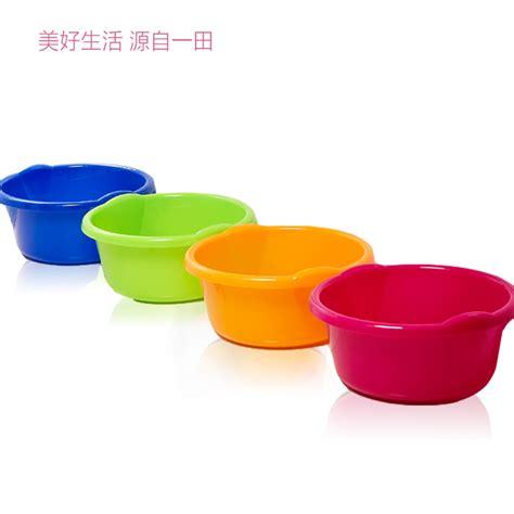 Plastik Laundry Jinjing 3 Jari 1 aliexpress buy smart garments multi purpose laundry