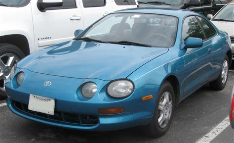 books on how cars work 1998 toyota celica electronic valve timing file toyota celica coupe jpg wikimedia commons