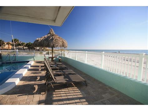 st pete clearwater vacation rentals arena de madeira