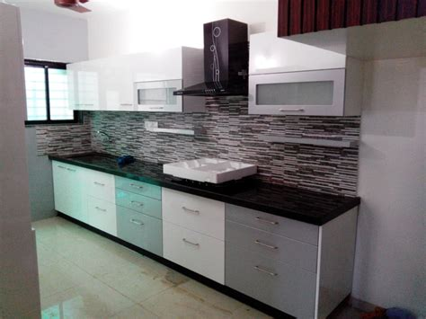 best parallel kitchen wold class service at most best line kitchen wold class service at most affordable