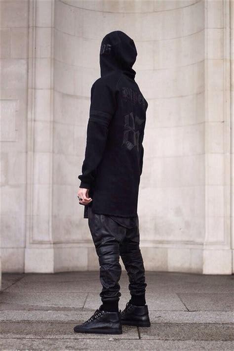 Jaket Vans Keren By Sa Cloth sweater blvck fashion menswear mens
