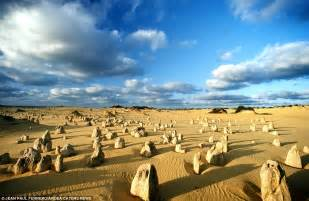 Landscape Structures Australia Planet Fantastic Stunning Images Of The World S Most