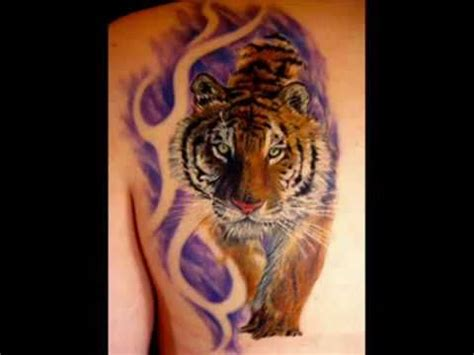 3d tattoo designs youtube the most amazing quot 3d quot tattoos youtube