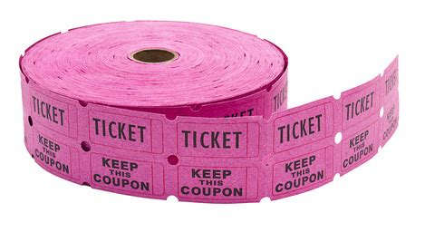 best union company best union company ticket holding sale oltre il 95