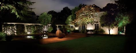 Fx Landscape Lighting Why Fxl Fx Luminaire