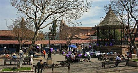 Santa Clara Mba Not Worth by Santa Clara Cobre Patzcuaro Mexico On Tripadvisor